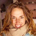 Eliza Kenyon :