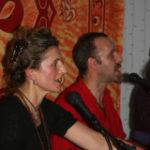 Babaji Temple Singers :