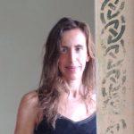 Sharon Gimpel :